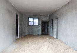 章江花園122平米4室2廳2衛154萬出售