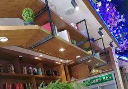 營業中餐廳整體轉讓,1000平米,27500元/月