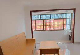�A��街�府110平米3室2�d2�l出租