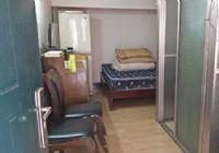 �S屋坪路19�住宅小20平1室1�l精�b全�R600元