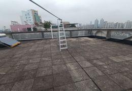 章江北大道150平米3室2廳2衛出售
