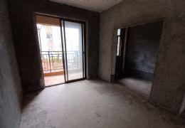香江半島131平米4室2廳2衛出售