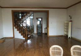 建设银行宿舍145平米4室2厅2卫出售