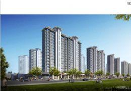 新房出售:蓉江新区一万出头毛坯房,大学城旁