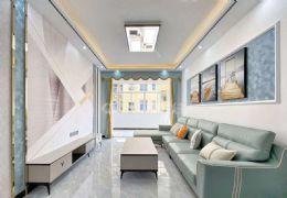 关刀坪小区房103平米4室2厅2卫出售