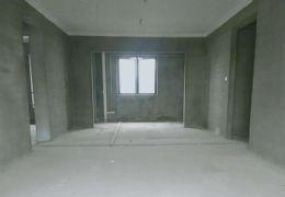 信豐路136平米4室2廳2衛出售