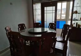 蔚蓝半岛156平米4室2厅2卫出售