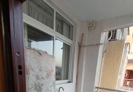 蔚蓝半岛143平米3室2厅2卫出售