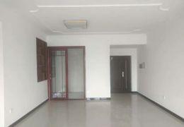 迎賓大道143平米3室2廳2衛出售