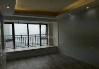 首付3万买翡翠公寓1室1厅精装未入住中央空调