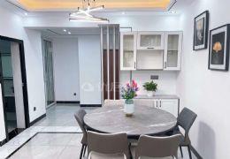 章江新区旁台湾城精装3房仅售107万