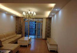 中都章江豪園153平米大3房2廳2衛,售165萬