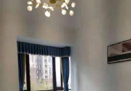 中海锦园特价房出售首付20万提大三房  拎包入住