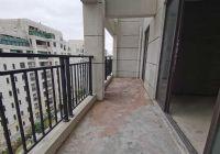 房東外地置業急售中海沿江高端復式洋房已澆筑