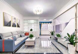 開發區金龍花苑120平米4室2廳僅售77.9萬