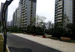 豪德学区城市主场正规4房黄金楼层南北双阳台随时看房