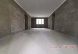 中海·190㎡闊綽大四房 1.3w價格入住樓王板樓