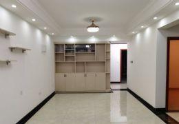 贊賢路82平米3房僅售99萬