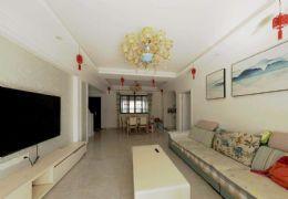 赞贤路125平米3室仅售142万