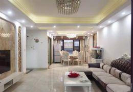 嘉福尚江尊品高品质住宅小区,通透三房带车位出售