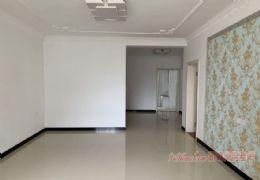 張家圍113平米3室2廳2衛出售