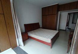 陽明路114平米3室2廳2衛出租