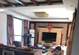 中海國際126平米3室2廳2衛出租
