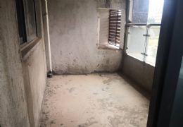章江花園123平米3室2廳2衛出售