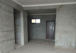 寶福南路88平米2室2廳1衛出售