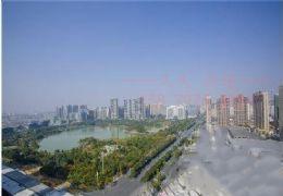 萬象城·281㎡湖景6房復式 俯瞰一城湖景 送車位