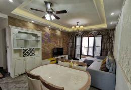 章江新區 中海派 中層3房通透 親戚的房子 急售