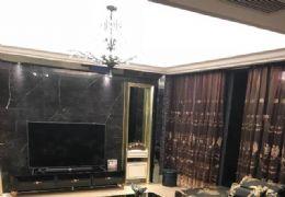 章江新区宝能太古城豪装5室南北全线湖景大阳台学区