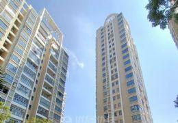 站北區龍鑫華城稀缺三房景觀樓層總價118萬