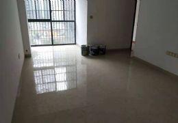 中央城89平米3室2廳精裝僅售110萬