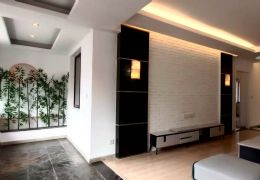 老城區 精裝   大露臺 贈送46平米一房一廳出售
