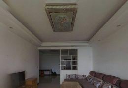 圣地亞哥一線江景房 精裝修 中間樓層視線無遮擋