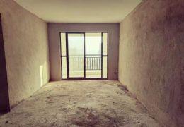 萬達廣場管委會愛尚里毛坯新房3房2廳2衛僅售107