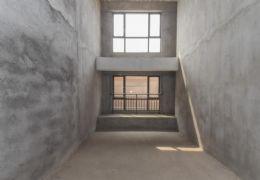 蓉江新區毅德融城改善房;給你舒適的家