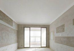 毅德融城3室2廳 正規小三房,高樓層,采光充足