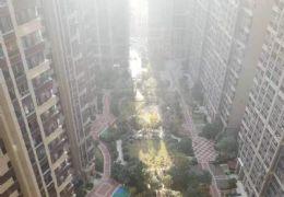 華潤萬象城幸福里89平小三房,誠意出售,性價比高