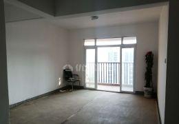 文匯苑113平米3室2廳2衛出租