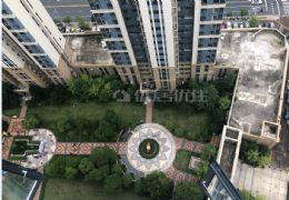中海華府新上房源~單價1.2萬~整個小區性價比最高
