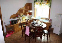 銀興小區150平米3室2廳2衛出售