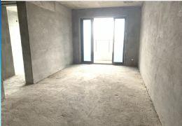 ��能城78平米2室2�d1�l120�f出售