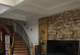 超低價:南門口商圈 復式五房 單價6000元