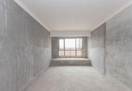 毅德融城44平米1室1廳1衛出售