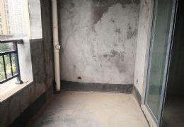 玖珑湾88平米2室2厅1卫出售