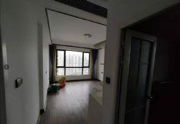 赞贤路丽景江山130平米3室2厅2卫出售