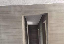 中海派127平米3室2厅2卫出售