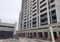 低总价易出租业态稳定租金高回报率高4.5米层高